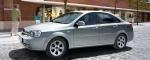 Продажа Chevrolet Lacetti  2012 года за 8 500 $ на Автоторге