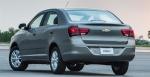 Продажа Chevrolet Cobalt  2014 года за 8 400 $ в Ташкенте