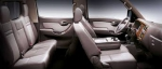 Продажа Hyundai Starex2006 года за 10 000 $ на Автоторге