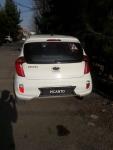 Автомобиль Kia Picanto 2012 года за 10500 $ в Ташкенте
