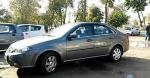 Продажа Chevrolet Lacetti  2016 года за 9 500 $ в Ташкенте