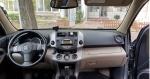 Автомобиль Toyota RAV 4 2007 года за 4300 $ в Тахиаташе
