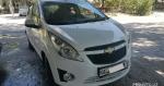 Продажа Chevrolet Spark  2013 года за 5 500 $ в Ташкенте