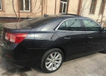 Продажа Chevrolet Malibu  2012 года за 14 000 $ в Ташкенте