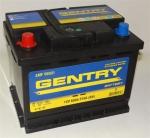 """Аккумулятор 12 V 60Ah """"GENTRY"""". Цена 500 000 сум/шт"""
