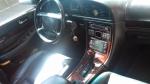 Продажа Hyundai Dynasty1988 года за 8 000 $ на Автоторге
