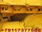 Запасные части бульдозеров Shantui SD22 и D23  на Автоторге