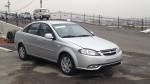 Продажа Chevrolet G  2014 года за 11 800 $ в Ташкенте