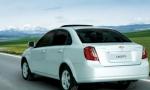 Продажа Chevrolet Lacetti2011 года за 8 500 $ на Автоторге