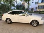 Продажа Chevrolet Lacetti  2013 года за 13 000 $ в Ташкенте