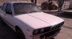 Продажа BMW 3231985 года за 2 500 $ на Автоторге