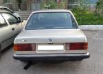 Автомобиль BMW 320 1984 года за 2100 $ в Ташкенте