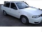 Продажа Chevrolet Nexia2013 года за 6 300 $ на Автоторге