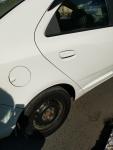 Автомобиль Chevrolet Cobalt 2014 года за 6579 $ в Ташкенте