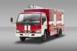 Isuzu Пожарная машина Isuzu NQR 71PL2020 года за 182 758 $ на Автоторге