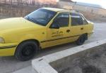 Продажа Daewoo Nexia1996 года за 5 556 $ на Автоторге