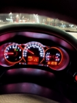 Продажа Nissan Altima  2008 года за 14 000 $ на Автоторге