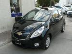 Продажа Chevrolet Spark  2012 года за 5 800 $ в Ташкенте