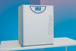 Инкубаторы CO2 CELL, выполняющие...