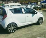 Продажа Chevrolet Spark  2014 года за 4 800 $ в Ташкенте