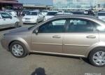 Продажа Daewoo Lacetti2008 года за 5 000 $ на Автоторге