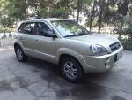 Автомобиль Hyundai Tucson 2005 года за 11000 $ в Ташкенте