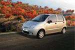 Продажа Daewoo Matiz  2008 года за 3 500 $ на Автоторге