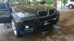 Продажа BMW X62009 года за 45 000 $ на Автоторге