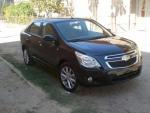 Продажа Chevrolet Cobalt  2013 года за 8 800 $ в Ташкенте