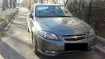 Продажа Chevrolet G2015 года за 11 000 $ на Автоторге