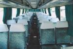 Спецтехника автобус междугородный Mercedes-Benz 0330 1993 года за 25 000 $ в городе Алмазар