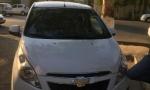 Продажа Chevrolet Spark  2013 года за 4 800 $ в Ташкенте