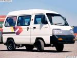 Продажа Chevrolet Damas  2015 года за 7 500 $ в Ташкенте