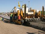 Продажа ABG укладчик бетонных дорог  2018 года за 100 $ на Автоторге