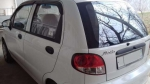Продажа Chevrolet Matiz  2012 года за 4 000 $ на Автоторге