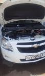 Продажа Chevrolet Cobalt  2014 года за 6 800 $ в Ташкенте