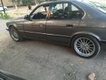 Автомобиль BMW 525 1988 года за 6300 $ в Ташкенте