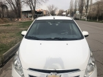 Автомобиль Chevrolet Spark 2014 года за 6300 $ в Ташкенте