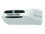 Рефрижераторные установки и автотранспортные холодильные установки THERMO KING