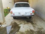 Продажа ГАЗ 2401  1981 года за 8 000 $ в Ташкенте