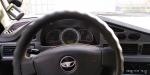 Автомобиль Chevrolet Nexia 2009 года за 5500 $ в Ташкенте