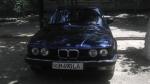 Продажа BMW 7351993 года за 6 000 $ на Автоторге