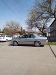 Продажа BMW 5251986 года за 2 453 $ на Автоторге