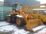 Продажа погрузчик Rongwei 2013 года за 12 000 $ в городе Ташкент
