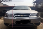 Продажа Chevrolet Nexia  2013 года за 5 800 $ в Ташкенте
