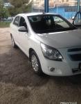 Продажа Chevrolet Cobalt  2015 года за 8 200 $ в Ташкенте