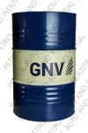 Редукторное масло GNV ИТД...