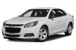 Продажа Chevrolet Malibu2012 года за 11 500 $ на Автоторге
