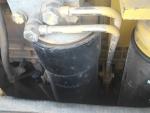 Спецтехника бульдозер Komatsu D155A-5 2007 года за 128 803 $ в городе Ташкент