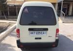 Автомобиль Daewoo Damas 2005 года за 7777.7777777778 $ в Навои